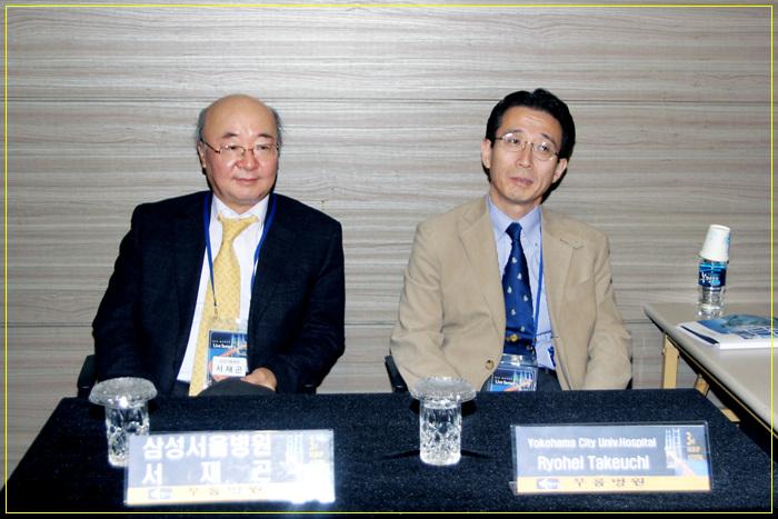 서재곤 교수님&R.Takeuchi(41).jpg