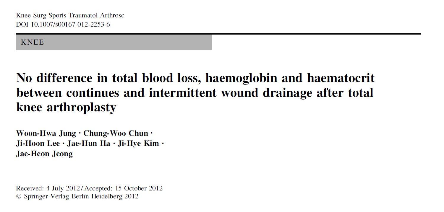 blood loss.JPG